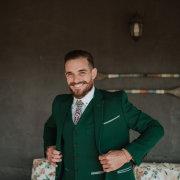 groom, suits