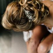 bridal hair accessories, hair accessories