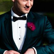 button holes, suits, suits, suits, suits, suits, suits, suits