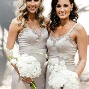 bouquets, bridesmaids, bridesmaids, bridesmaids dresses, bridesmaids dresses