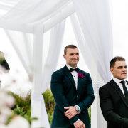 botton holes, groom, groom, groom, groom, groom, groom, groom, groom, groom, groom, suits, suits, suits, suits, suits, suits, suits