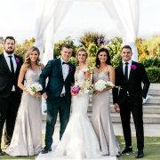 bridal party, button holes, dresses, suits, suits, suits, suits, suits, suits, suits