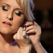Samantha Esterhuizen 1