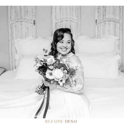 Ami Crystal-Ann Dudley