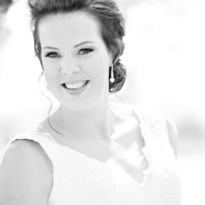Leigh-Ann Van Zyl