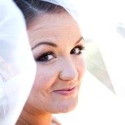 Courtney McKenna 5