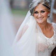 Michelle De Wit 28