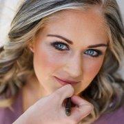 Michelle De Wit 21