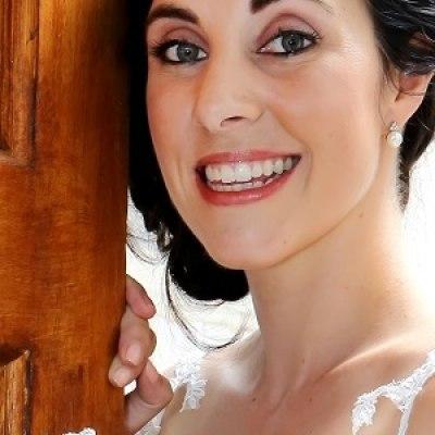 Janine Habig