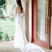Melissa Scott 38