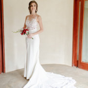 Melissa Scott 46