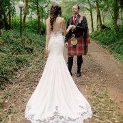 kilts, wedding dresses, wedding dresses, wedding dresses