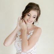Melissa Scott 41