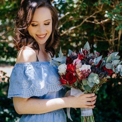 Ashley Coetzer