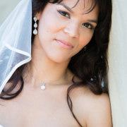 Jennifer Cupido 13