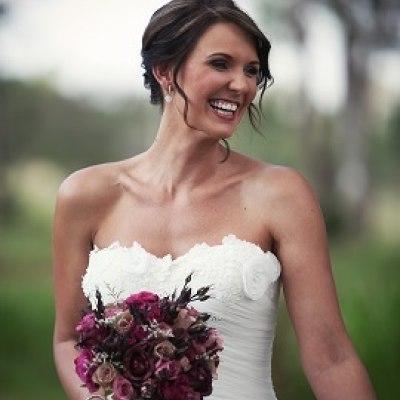 Carla Hefer