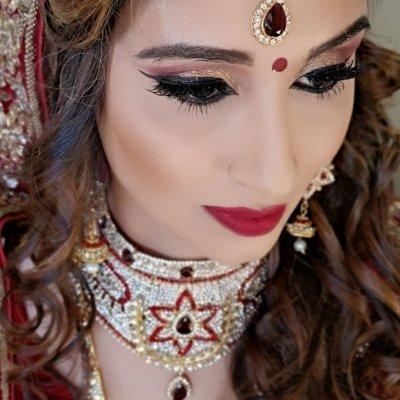 Omisha Pillay