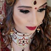 Omisha Pillay 0