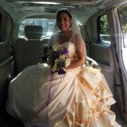 Nadisha Govender 16