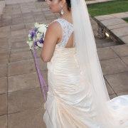 Nadisha Govender 12