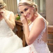 Michelle Du Plessis 4