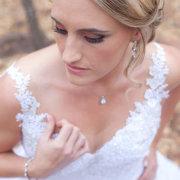 Michelle Du Plessis 8