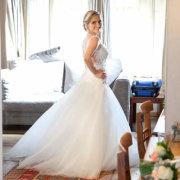 Michelle Du Plessis 3