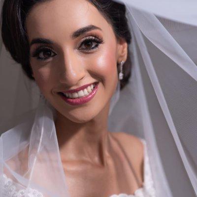 Radiyah Saloojee