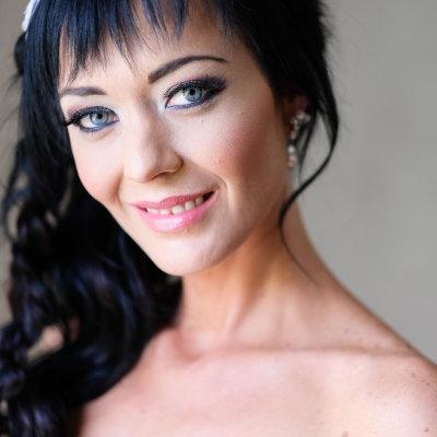 Charlene Beyers