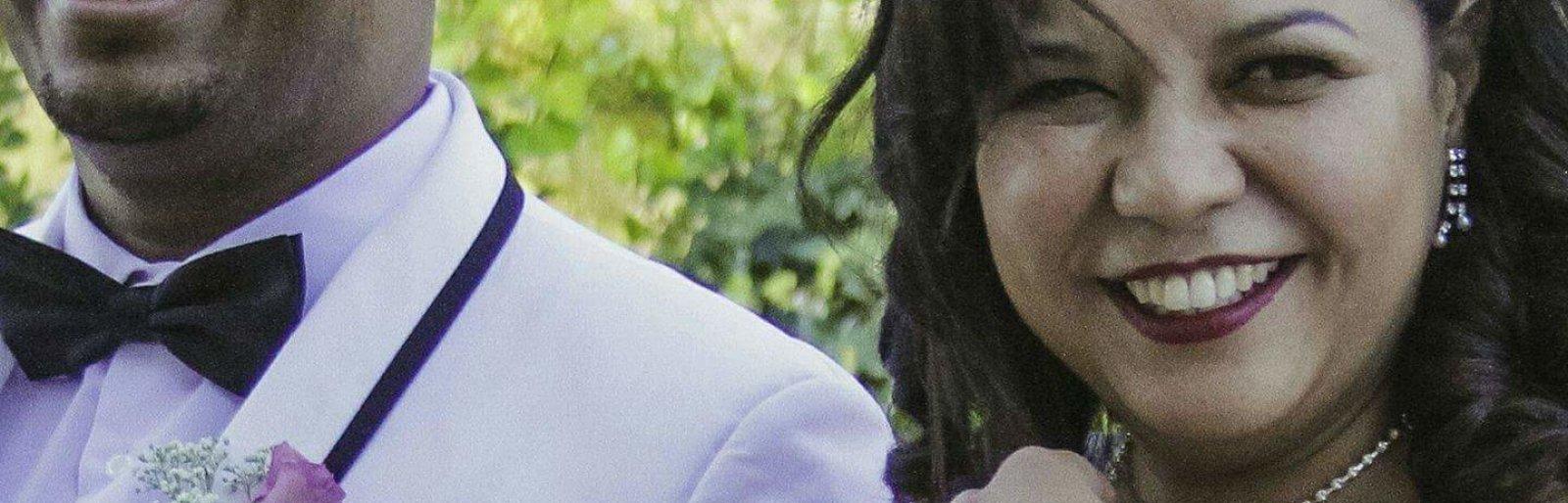 Chriscentia Khojane