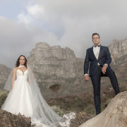 suits, tuxedos, veil, wedding dresses, wedding dresses