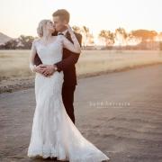 kiss, lace, wedding dress