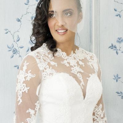 Triszé Lewis-Kendall