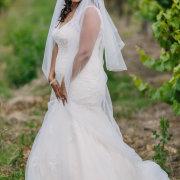 Glenecia Roberts 29