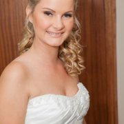 Ashleigh Furstenberg 14