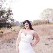 Charlene Armstrong 17