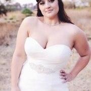 Charlene Armstrong 18