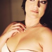 Charlene Armstrong 3