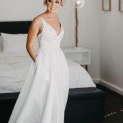 hair and makeup, hair and makeup, hair and makeup, hair and makeup, hair and makeup, wedding dresses, wedding dresses
