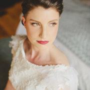 Megan Marais 4