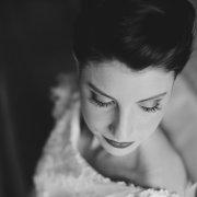 Megan Marais 5