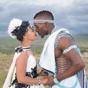 Thando Mlambo 0