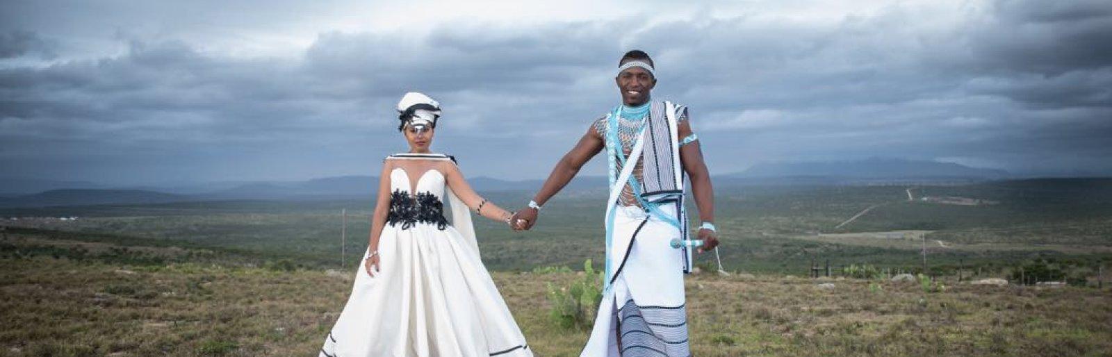 Thando Mlambo