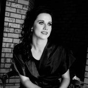 Amanda Clarke 24