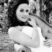 Amanda Clarke 30