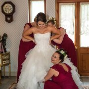 bridesmaids, bridesmaids, wedding dress, wedding dress, wedding dress