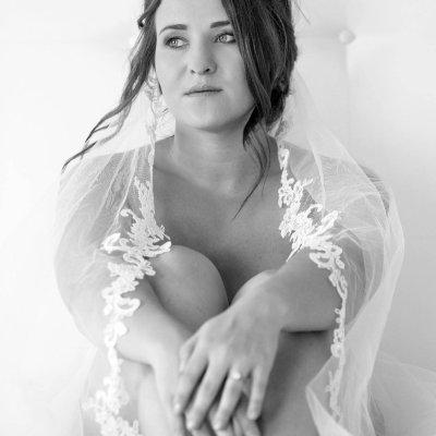 Chantal Allem