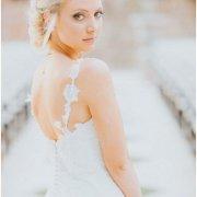 Kirsten Lee Hennig 0