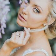 Kirsten Lee Hennig 35