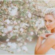 Kirsten Lee Hennig 12